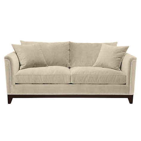z gallerie sofa reviews hereo sofa