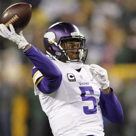 seahawks  vikings odds tv schedule predictions