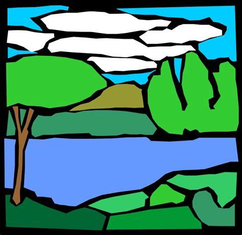 clipart co nature clip free downloads cliparts co