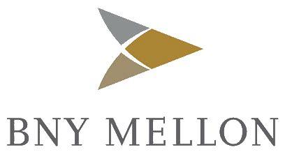 Oficinas y horarios del Bank of New York Mellon en Florida ...