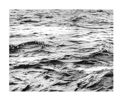 drawing  seawater joanapimentelcom