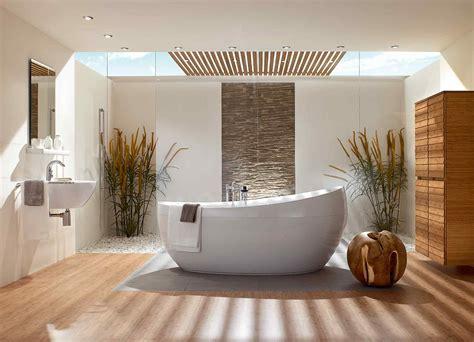Moderne Möbel Für Badezimmer by Modernes Badm 246 Bel F 252 R Ihr Badezimmer Ideen Top