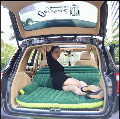 travel bureau car cy the car car e after the end of car travel cross