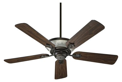 can you buy replacement blades for ceiling fans quorum international 63525 86 oiled bronze 5 blade 52 quot 3