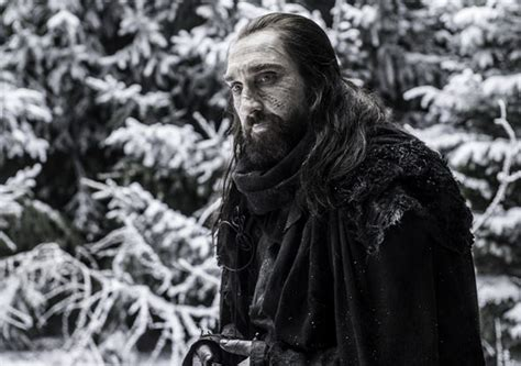 game  thrones season  jon snow    dangerous