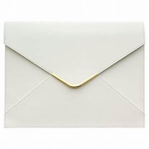 tuesday ten back to school shopping lauren conrad With sugar paper envelope document folder
