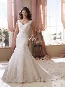 terry costa wedding dresses david tutera bridals dress 114271 sybil