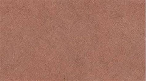 sandstein platten sandstein fliesen sandsteinplatten