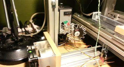 Carport Enclosure Kit Plans Diy Diy Cnc Router Plans: DIY