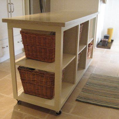 Laundry Room Folding Table  Rumah Minimalis