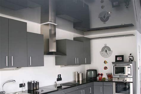 eclairage plafond cuisine led eclairage cuisine plafond appartement 1 pice 38 m led