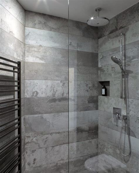 12 Awesome Marble In Shower Design Ideas by Showers Make A Bathing Q House