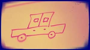 Kfz Versicherung Berechnen Ohne Persönliche Daten : kfz versicherung wechseln autoblog aus erfahrung ~ Themetempest.com Abrechnung