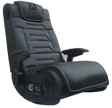 Cheap Vibrating Gaming Chair by Best Gaming Chairs 2016 Buying Guide