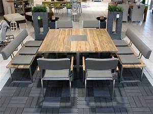Gartenmöbel 2 Personen : gartenm bel ausstellung ~ Michelbontemps.com Haus und Dekorationen