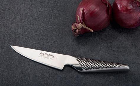 couteau cuisine couteau de cuisine 11 cm gs1 colichef