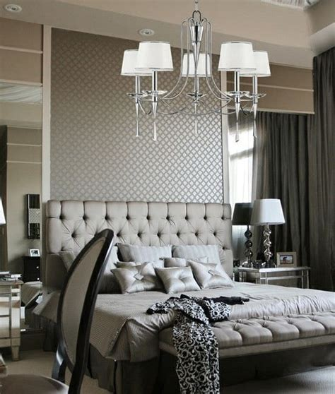 40 Grey Bedroom Ideas Basic, Not Boring. Krell Lighting. Haus Love. Corner Bookshelf. Pig Decor For Home. Shenandoah Furniture. Costco Fireplace. Ceramic Utensil Holder. Pendants Lights