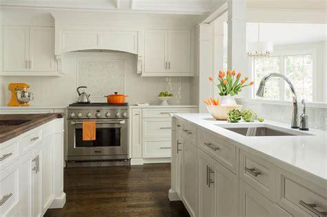 kitchen cabinets countertops ideas custom massachusetts kitchen cabinets and countertops 5987