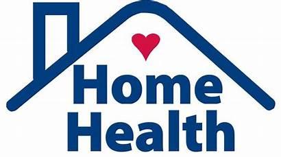 Health Services Agency Texas Medicare Care Nursing