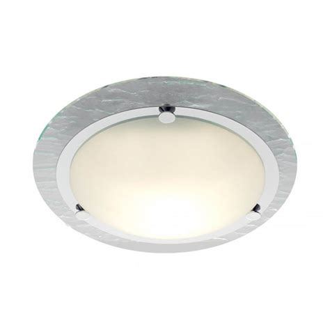 bathroom ceiling exhaust fan with light which bathroom ceiling lighting should you get naindien
