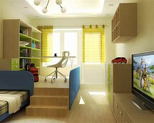 cool teenage bedroom ideas for boys With teenage boys bedroom interior designs