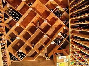 Caves A Vin : maison vendu val des monts immobilier qu bec duproprio ~ Melissatoandfro.com Idées de Décoration