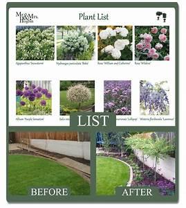 Plant, List, Gardening, Colchester