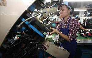 Indian leather industry eyes huge VN market - Economy ...