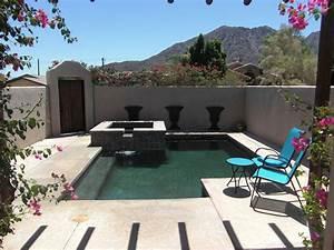 Wonderful Contemporary Santa Fe Style Home in... - VRBO