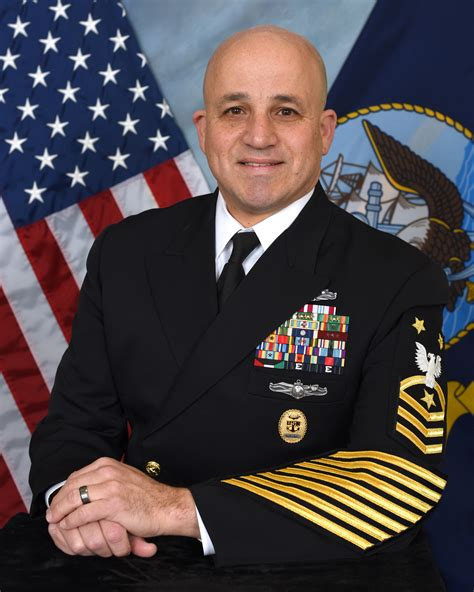 mcpon official photographs