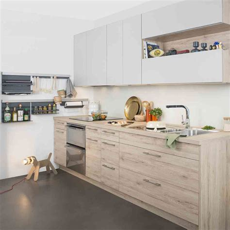 poignees meubles cuisine cuisines darty les nouveautés 2015 inspiration cuisine