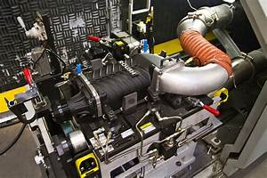 ROUSH Supercharger Overview - Ford Mustang - Install Cost - Problems