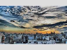 Argentina HD Wallpaper WallpaperSafari