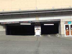 Garage Bellevue : meydenbauer center parking garage parking in bellevue parkme ~ Gottalentnigeria.com Avis de Voitures
