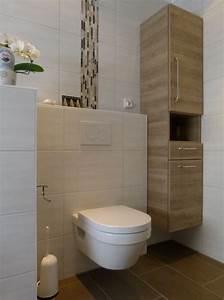 Toilette Mit Dusche : wanne mit dusche emejing badezimmer badewanne dusche ~ Michelbontemps.com Haus und Dekorationen