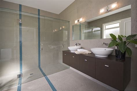 Modern Bathroom Ideas 2018
