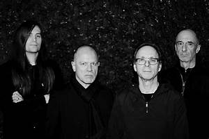 Good Music Made By Bald Men    Music Forum      Drowned In Sound