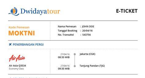 dwidaya tour tour and travel reservation hotel news