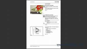 Claas Cutterbar Vario 5 40 M