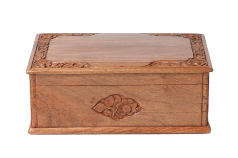 choice   woodworking projects jewelry boxes