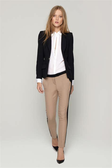 job interview dress code autumn edition blog