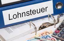 Lohnsteuer Berechnen 2016 : muster f r die edv gest tzte lohn und gehaltsabrechnung arbeits ~ Themetempest.com Abrechnung