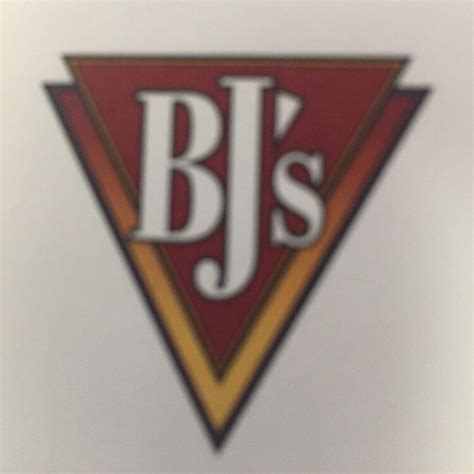 bj s phone number bj s restaurant brewhouse 237 photos 520 reviews