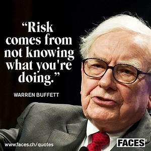 warren buffett quotes - Google Search | Warren Buffett ...