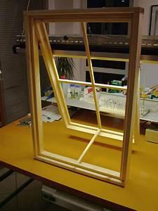 How-To Build Handmade Tiny House Windows - Tiny House Design