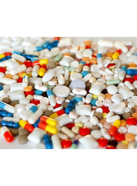 buy tramadol mg generic tramadol  india jk