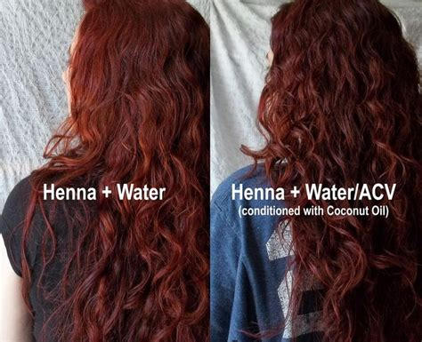 Best 25+ Henna Hair Ideas On Pinterest