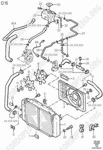 2013 Ford Fiesta Timing Diagram  2013  Tractor Engine And