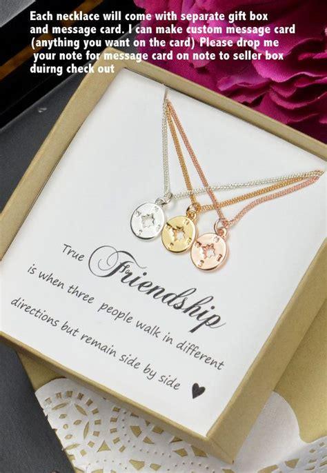beste freundin geschenk 18 beste freundin schwester geschenk schwester halskette armband beste freund halskette armband