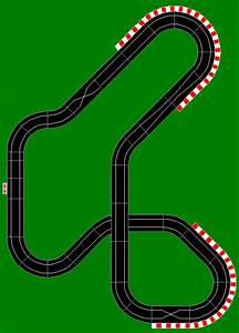 Circuit 24 Auto : scalextric le mans 24hr mercedes clk gti 30 5 ft track complete ebay ~ Maxctalentgroup.com Avis de Voitures